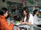 Hanoi: 69 retail facilities will be sold 24 hours a day during Tet holidays